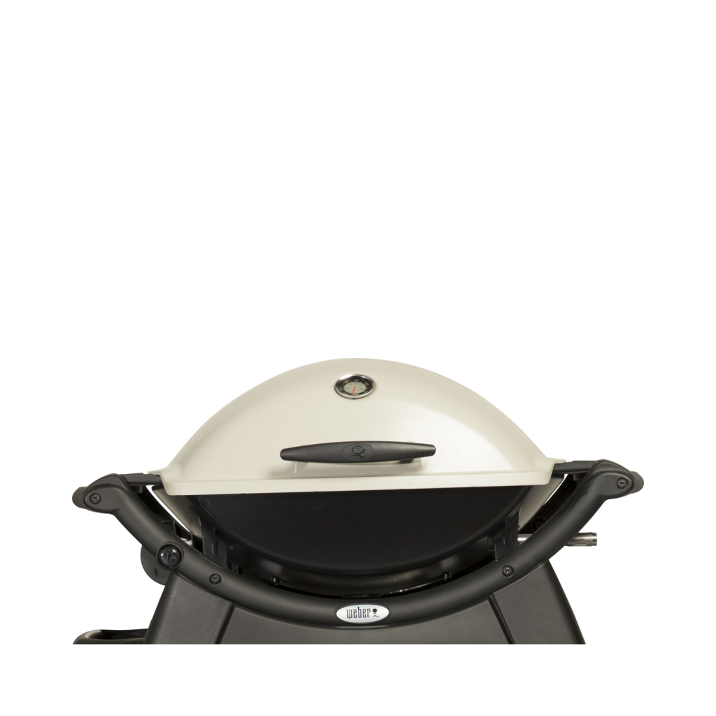 Weber Q 2200 Gas Grill House Of Bbq Experts